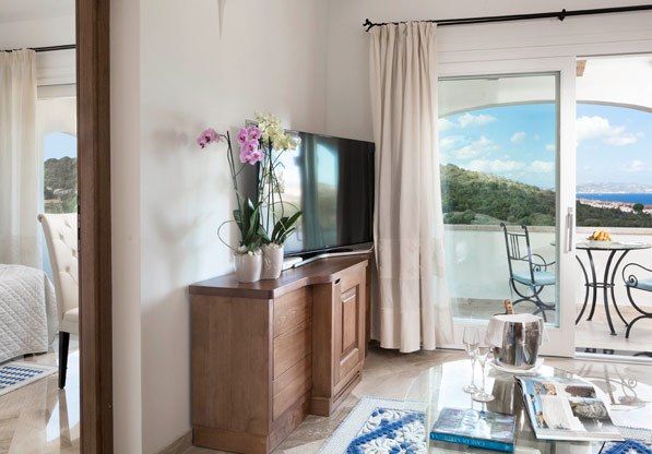suite-sardinia-hotellarocca