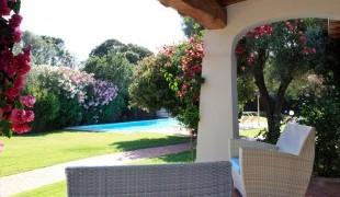 villa-delparco-bajasardinia10