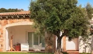 villa-delparco-bajasardinia14