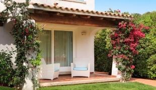 villa-delparco-bajasardinia15