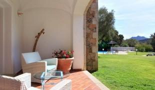 villa-delparco-bajasardinia16