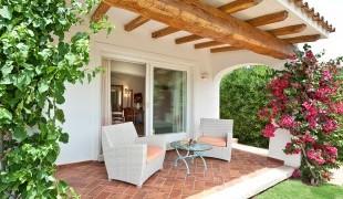 villa-delparco-bajasardinia19