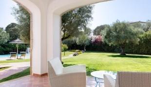 villa-delparco-bajasardinia5