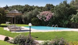 villa-delparco-bajasardinia6